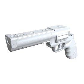 overkill-hand-cannon