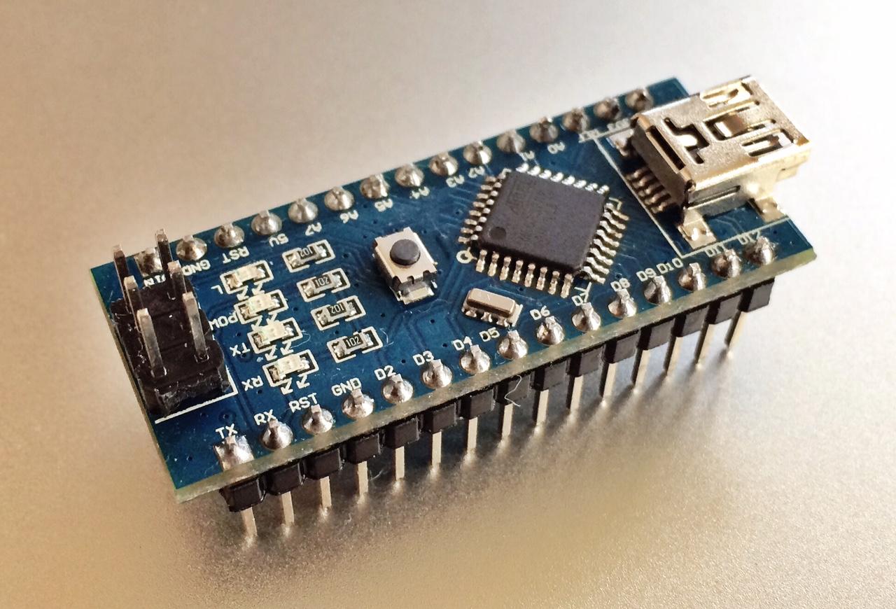 Arduino ch340 driver download windows 10
